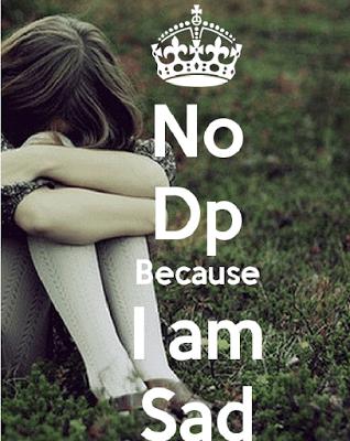 girls whatsapp DPS