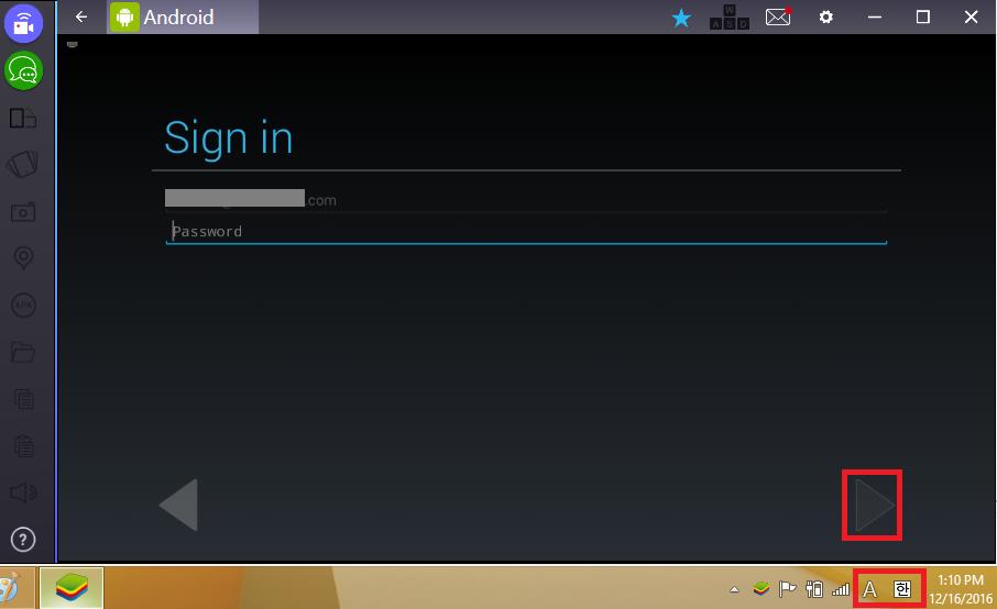 Xiaming VPN for PC Windows 7810 Mac and Vista