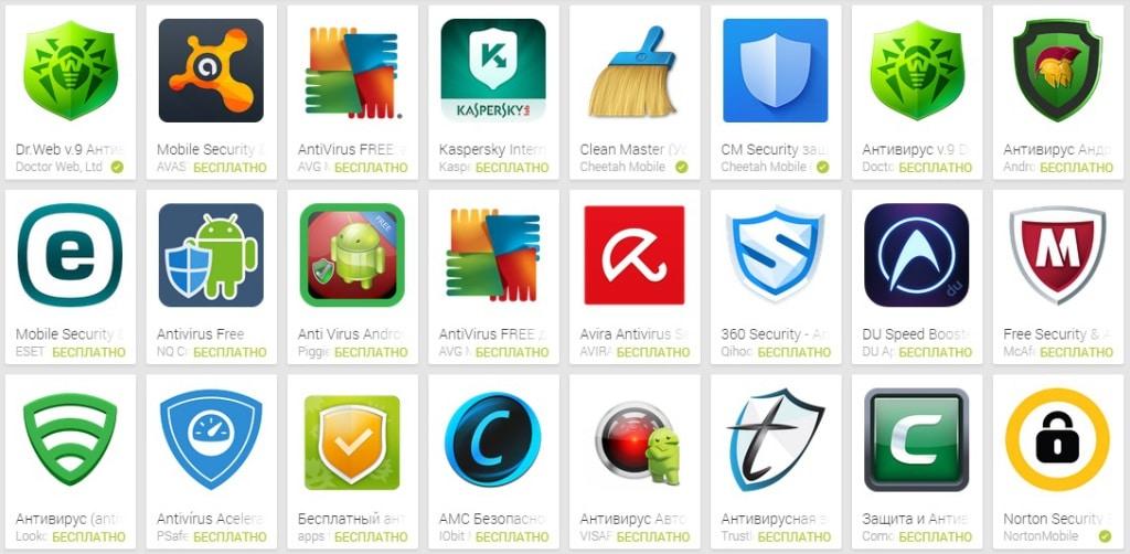 CM Security Mac