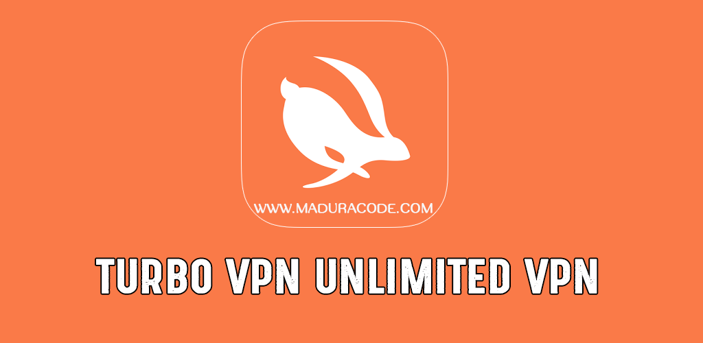 Turbo VPN for PC and Mac: How to Download