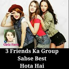 Dp For Whatsapp Friend Group With Hd Quality Download Now