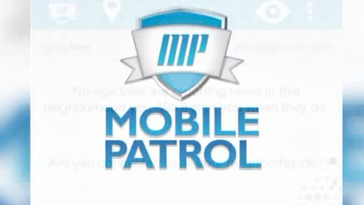 mobile patrol for pc