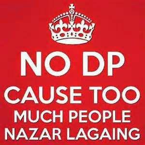 motivation dp for whatsapp
