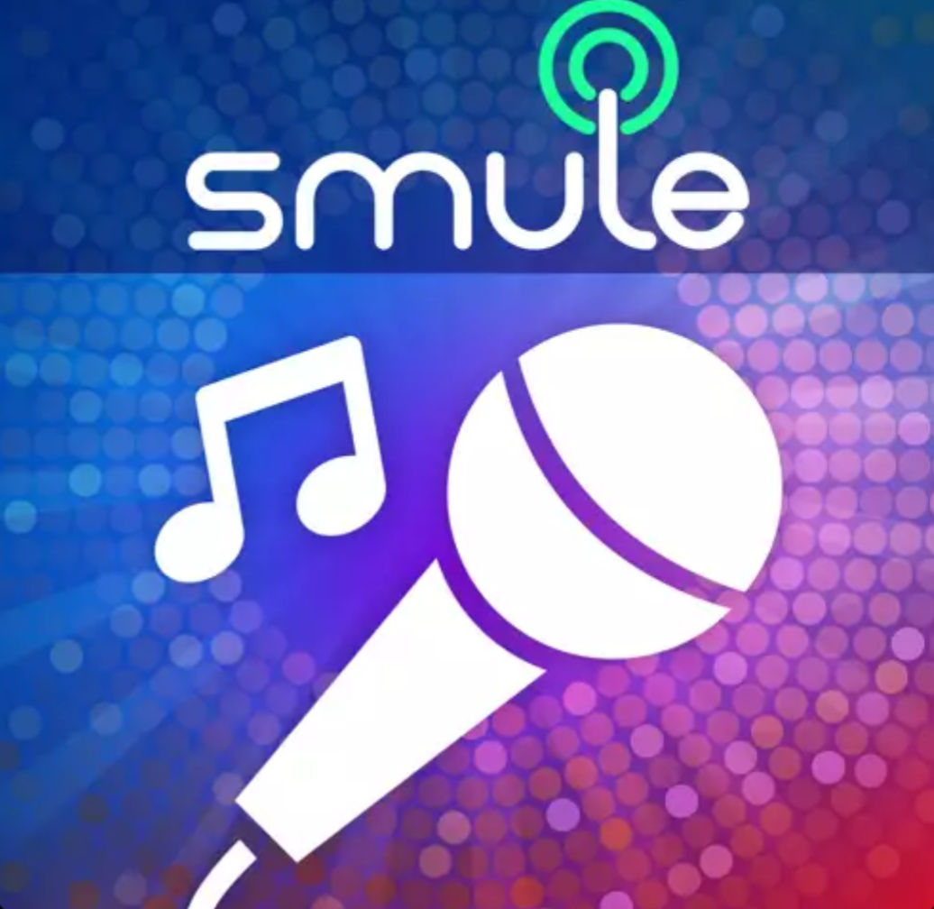 Smule for PC download latest version windows 7/8/10