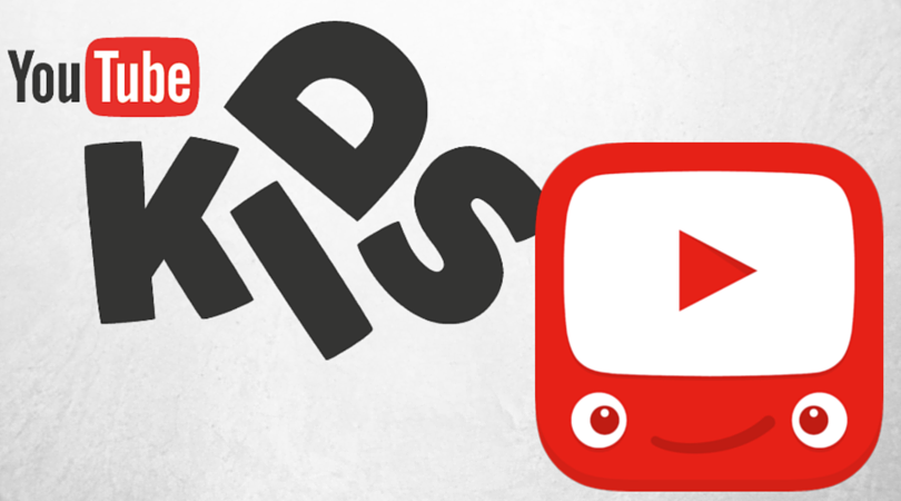 YouTube Kids for PC, Windows 7/8/8 1/10, Mac, Vista Free