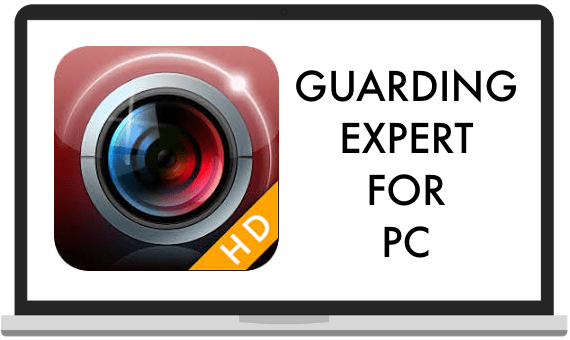 Download Guarding Expert for PC Windows 788.110 and Mac