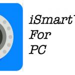 iSmartViewpro PC Windows 788.110 Mac Free Download