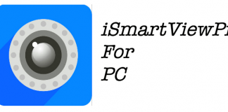 iSmartViewpro PC Windows 788.110 Mac Free Download