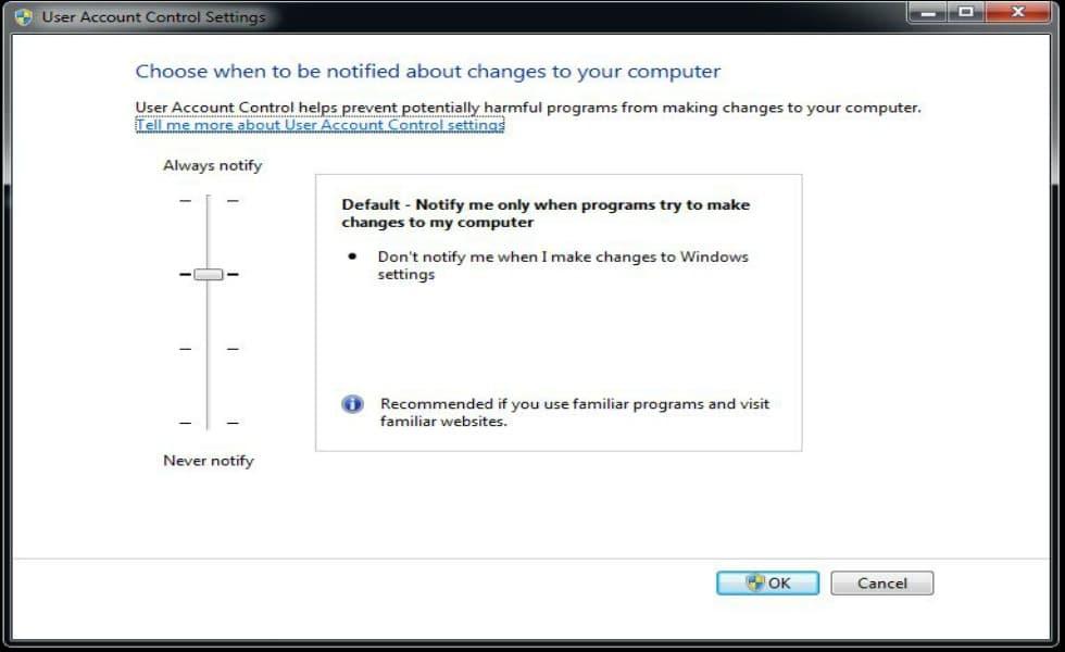 Microsoft Compatibility Telemetry windfows 10