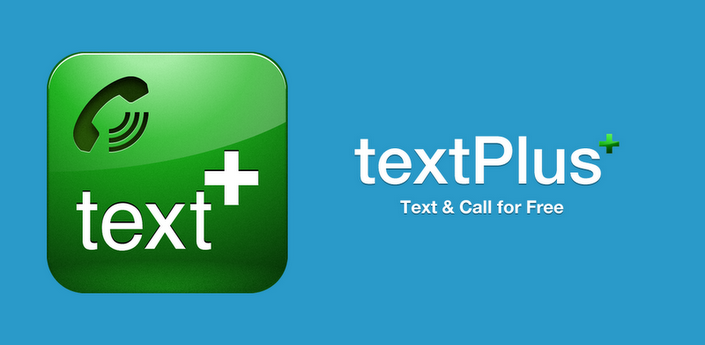 Textplus for PC Windows 788.110 and Mac
