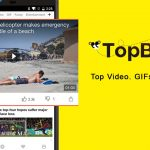 TopBuzz for PC, Windows 7,8,8.1,10, Mac