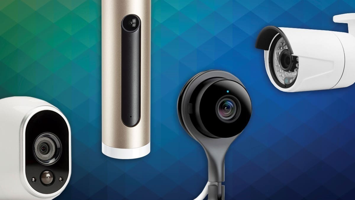 Wyze Cam for PC Windows Mac Free Download - Bestoftool
