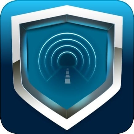 DroidVPN for PC Windows and Mac