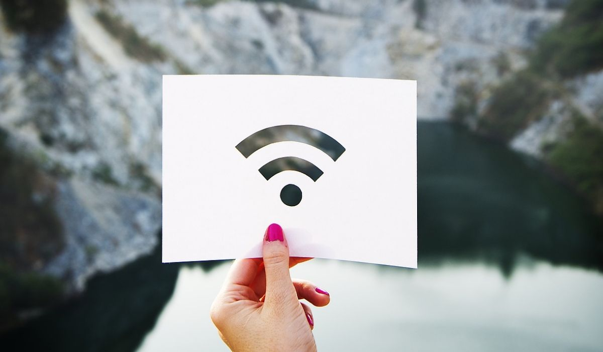 How to Access Free WiFi on Your Smartphone