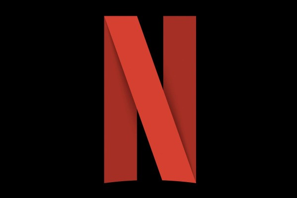 How To Download And Watch Netflix (And Pay Nothing)