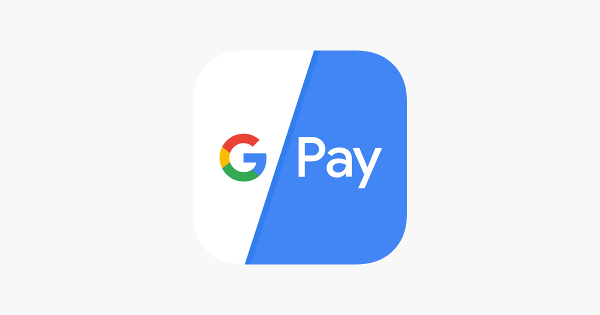 Google Pay System