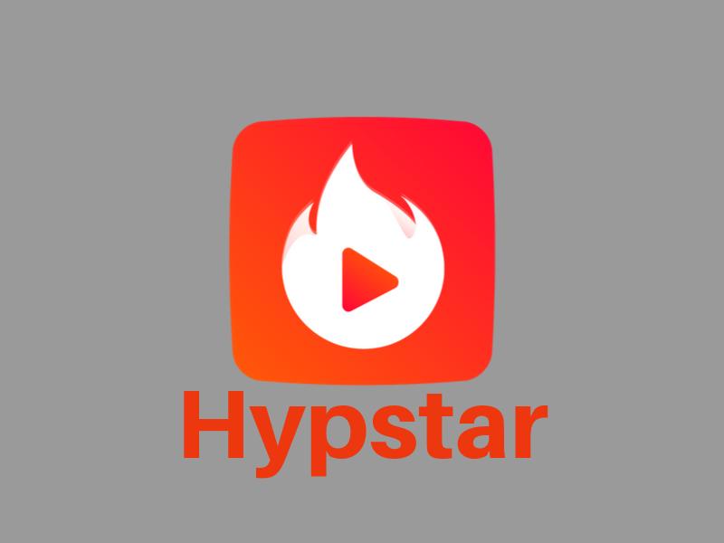 Hypstar App Guide