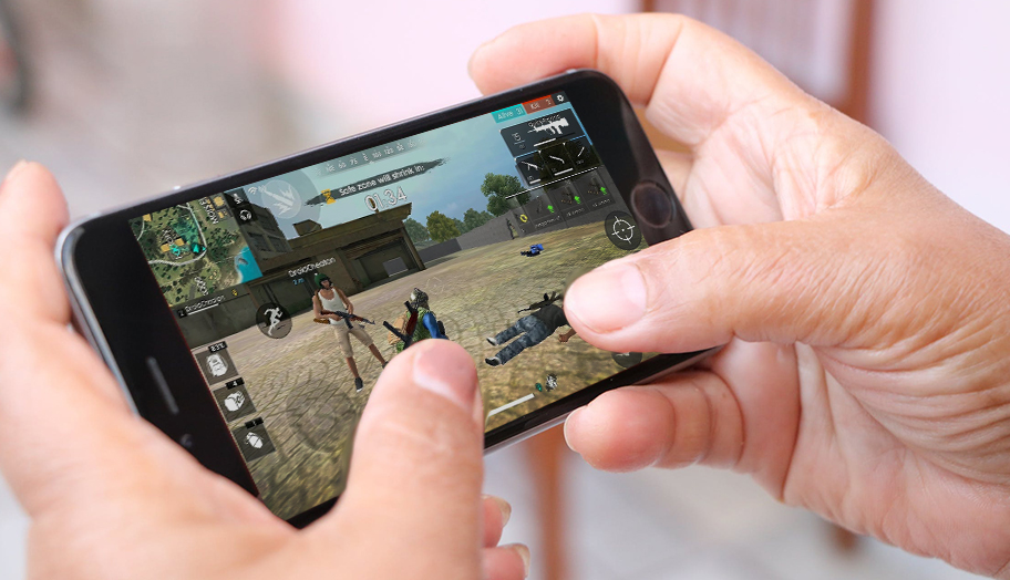 Garena Free Fire: 5 Tricks To Play Better