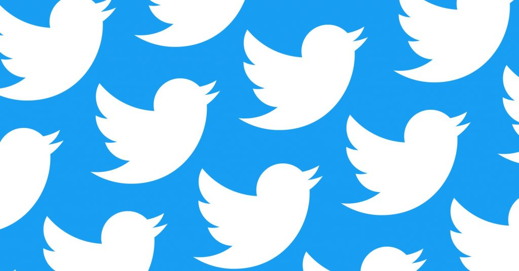 How To Save Twitter Pictures From Any Device