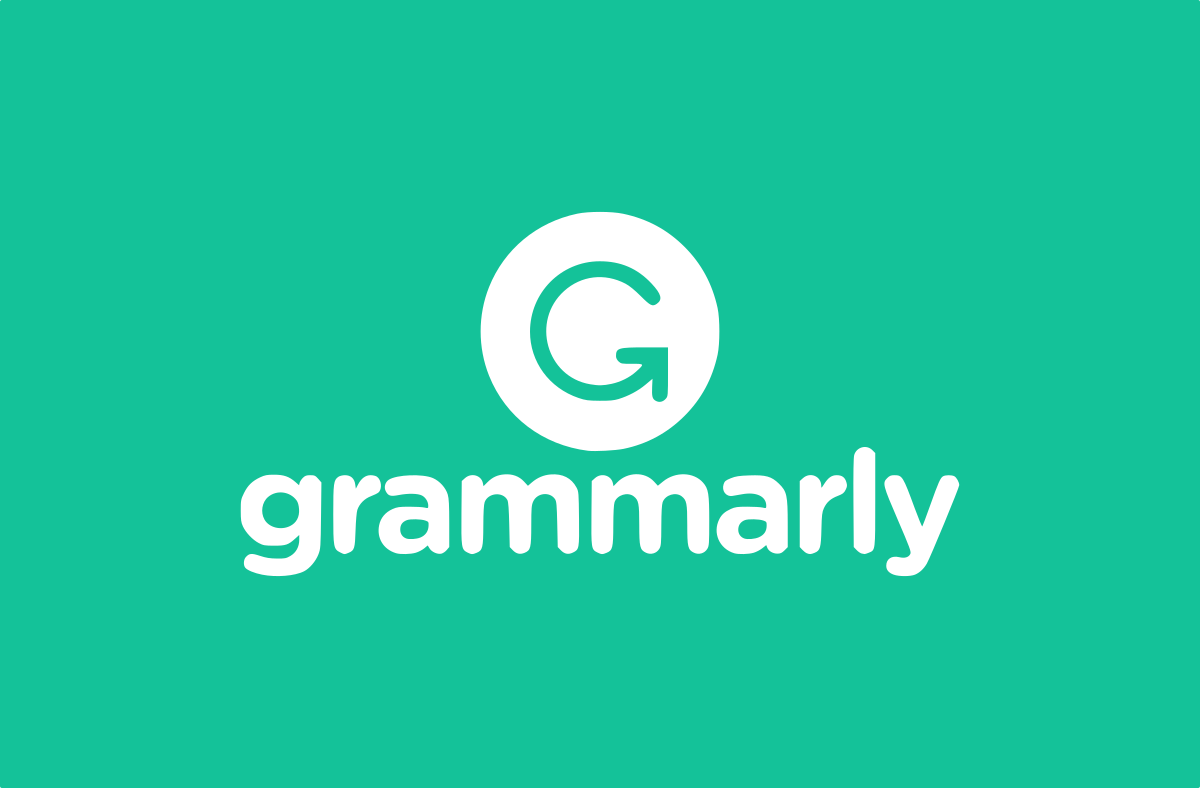 A Quick Guide To Downloading The Grammarly Extension For Your Browser