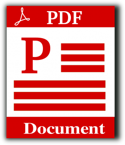 How to Type on a PDF: Directions for Macs and PCs