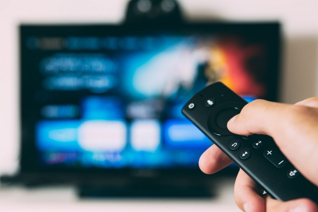 You Can Bundle Disney+, Hulu, and ESPN+ in 2019: Here's How