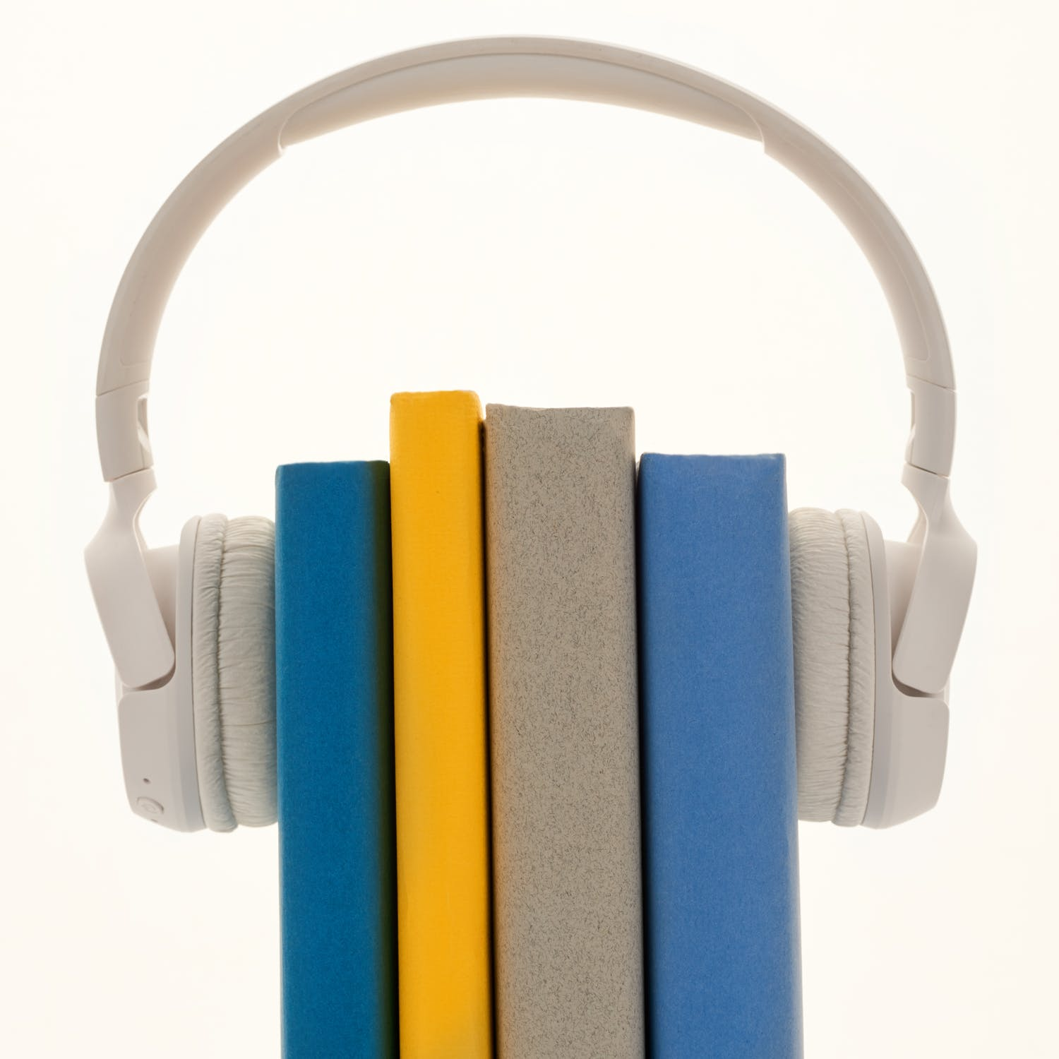 5 Sites For Easy Text To Audio Conversion