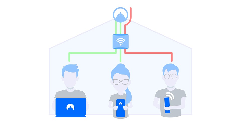 Reasons Why You Need A Private Internet Hotspot For Remote Work