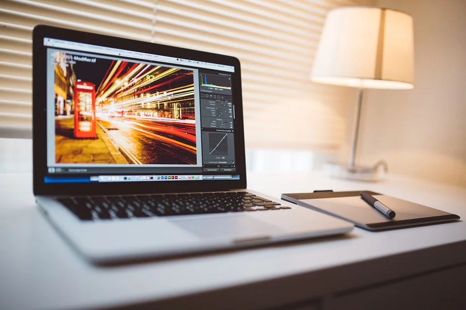 A Quick Guide To Learning QuarkXPress
