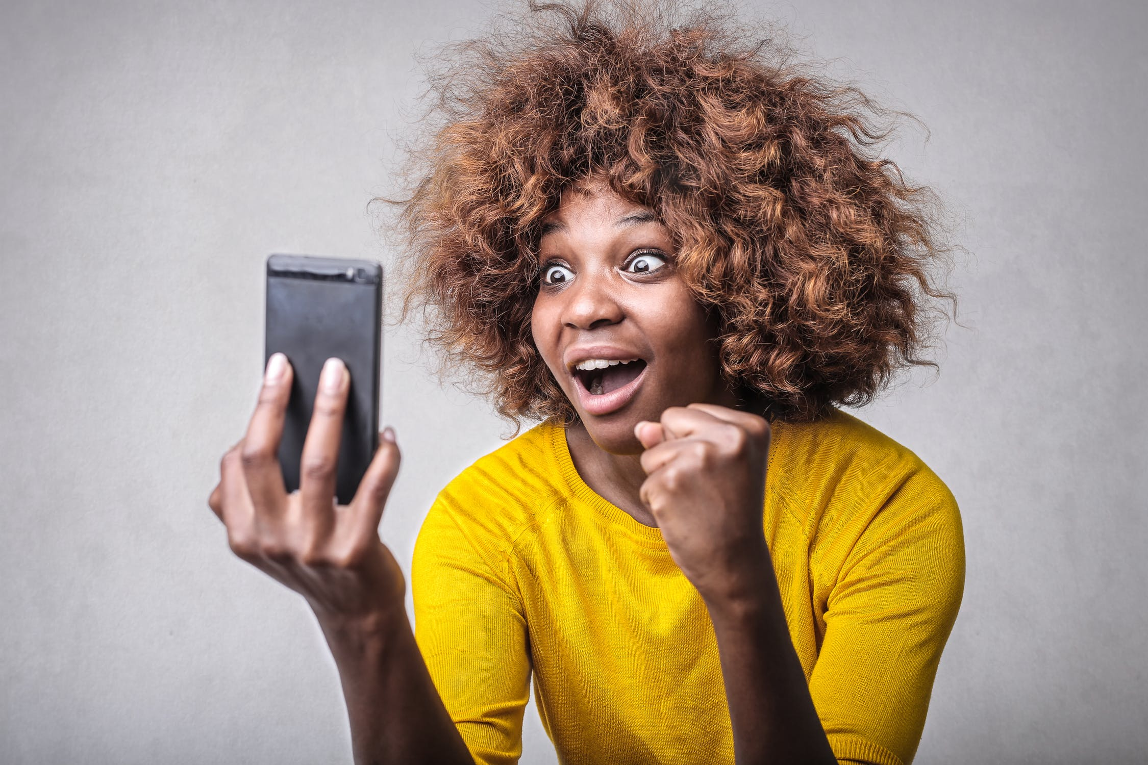 How To Video Call With An Android Phone