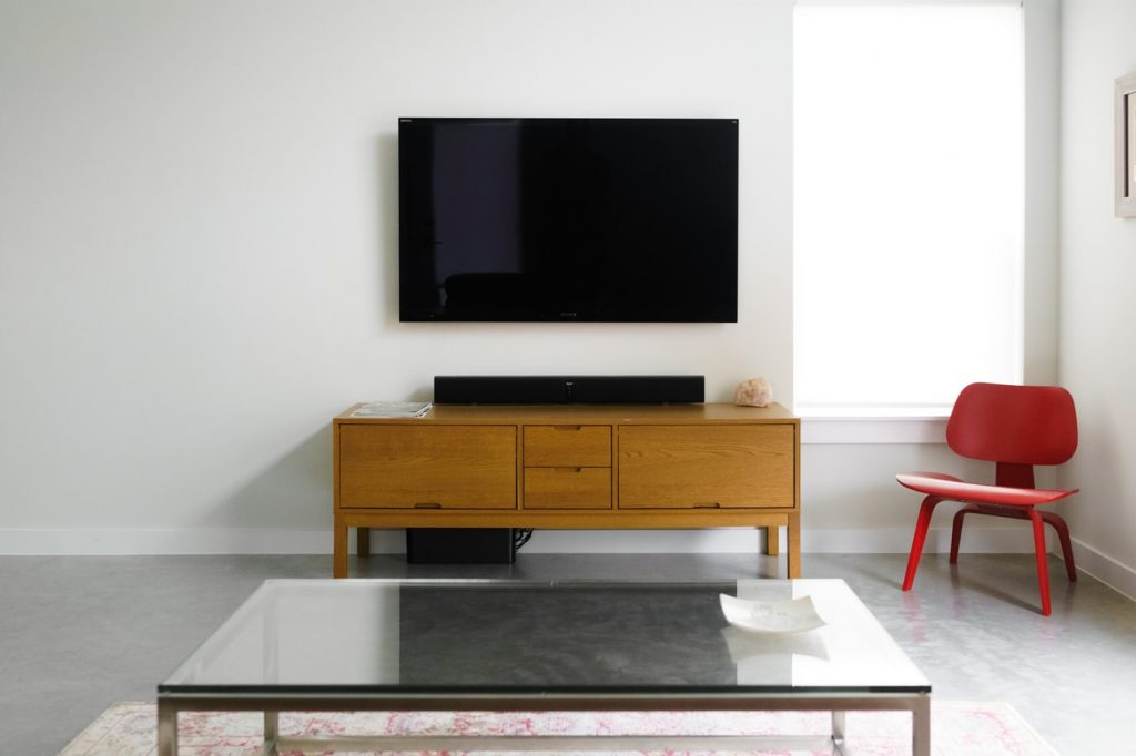 How to Reboot a Cable Box