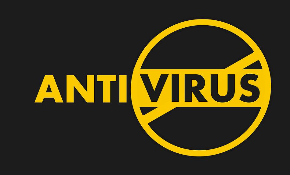 Get Premium Cybersecurity With Sophos Antivirus
