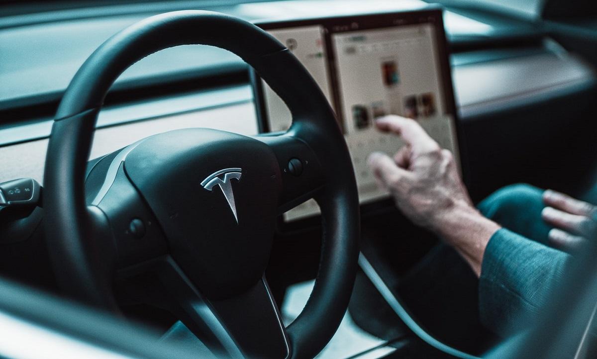 The Most Impressive Automotive Technology Today