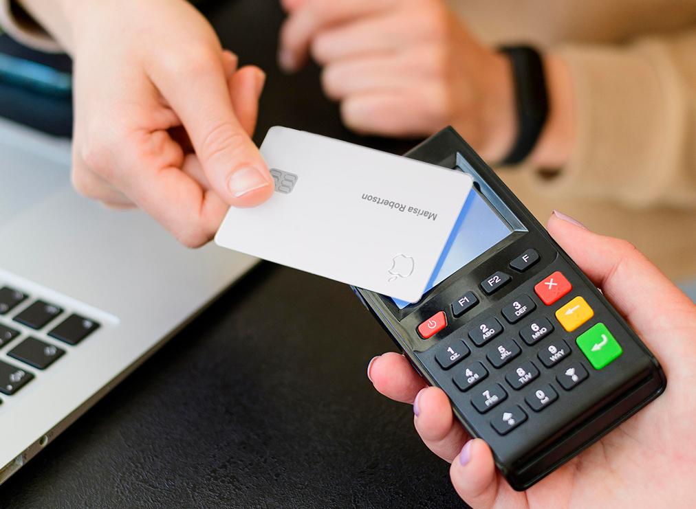 Apple Credit Card - No Fees - Not Even Hidden Ones