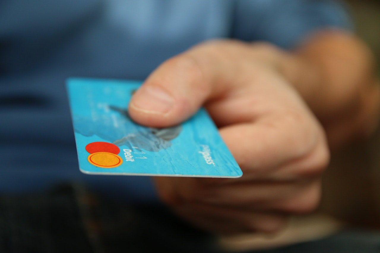 Learn About 5 Simple and Easily Approve Credit Card Applications in the US - Learn How to Apply