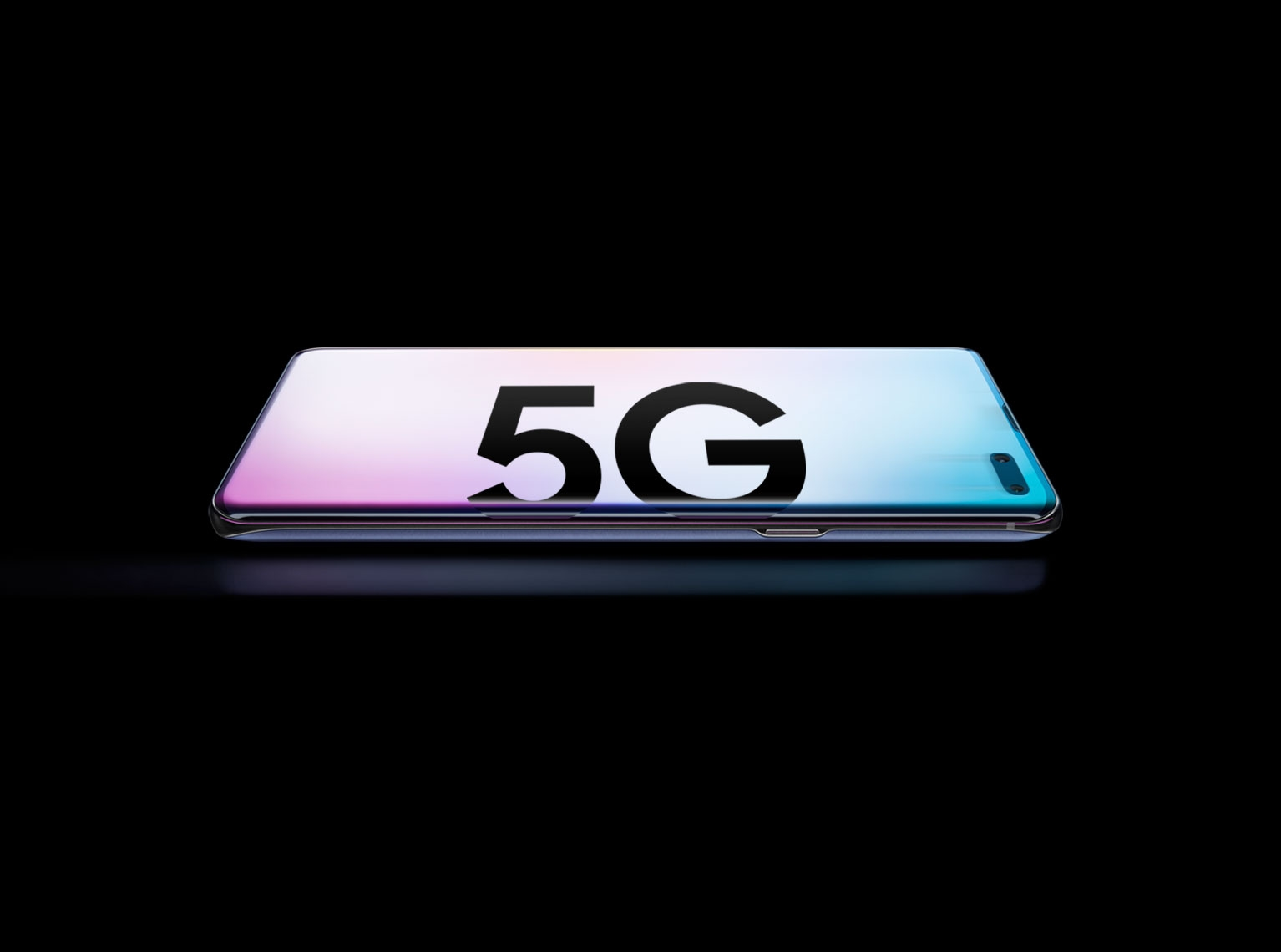 What's Different About 5G Capable Phones?