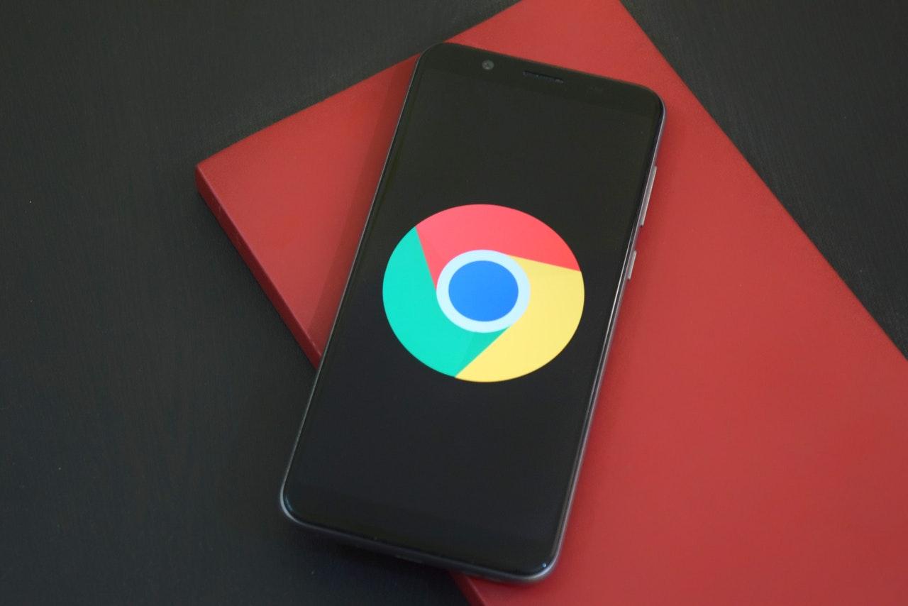 How to Use Google Chrome Offline