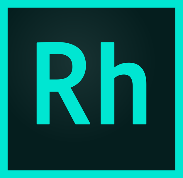 Adobe RoboHelp: What It Is and How to Use It