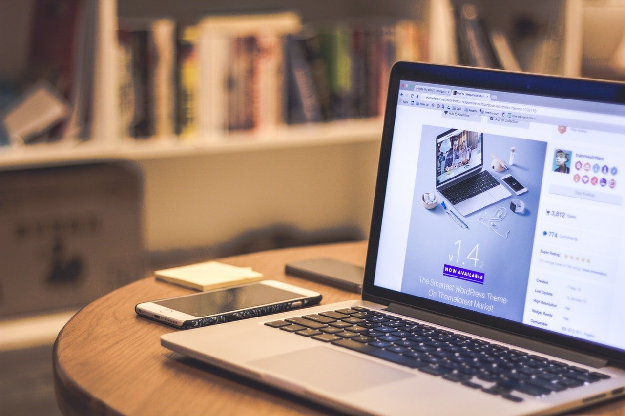 Bad Websites Have These 5 Design Mistakes
