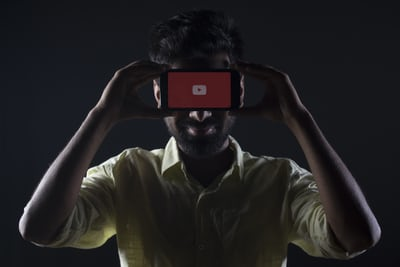 The Best YouTube Channels for Tech Guidance