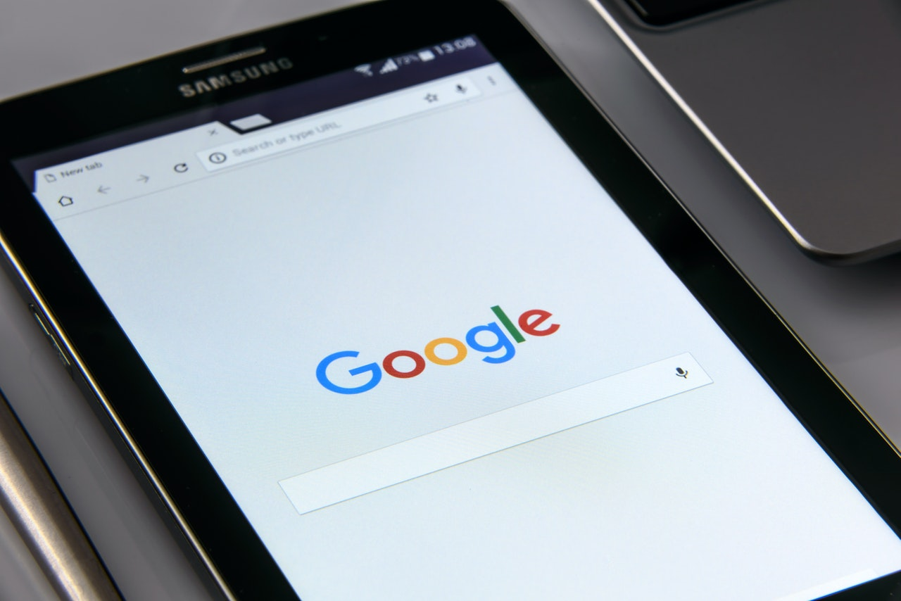 Google Raisr: What It Is and How It Works