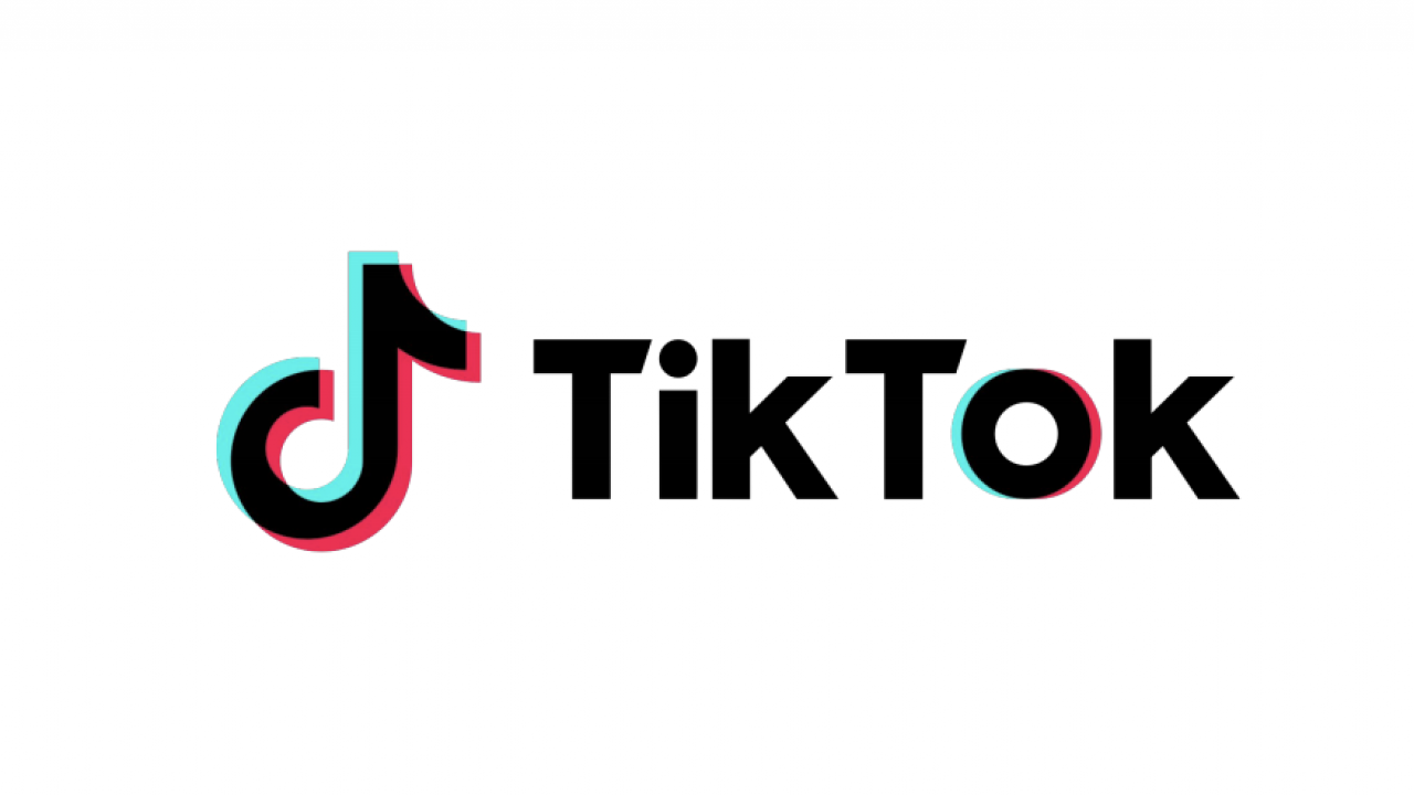 Discover the 10 Most Played and Most Successful Songs on TikTok
