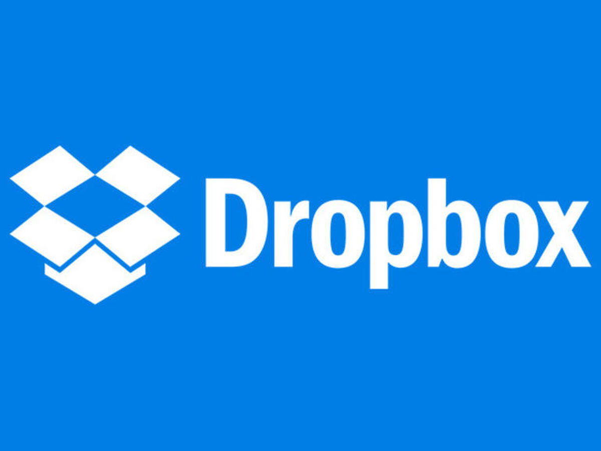 Dropbox: Download this App to Keep Files Safe