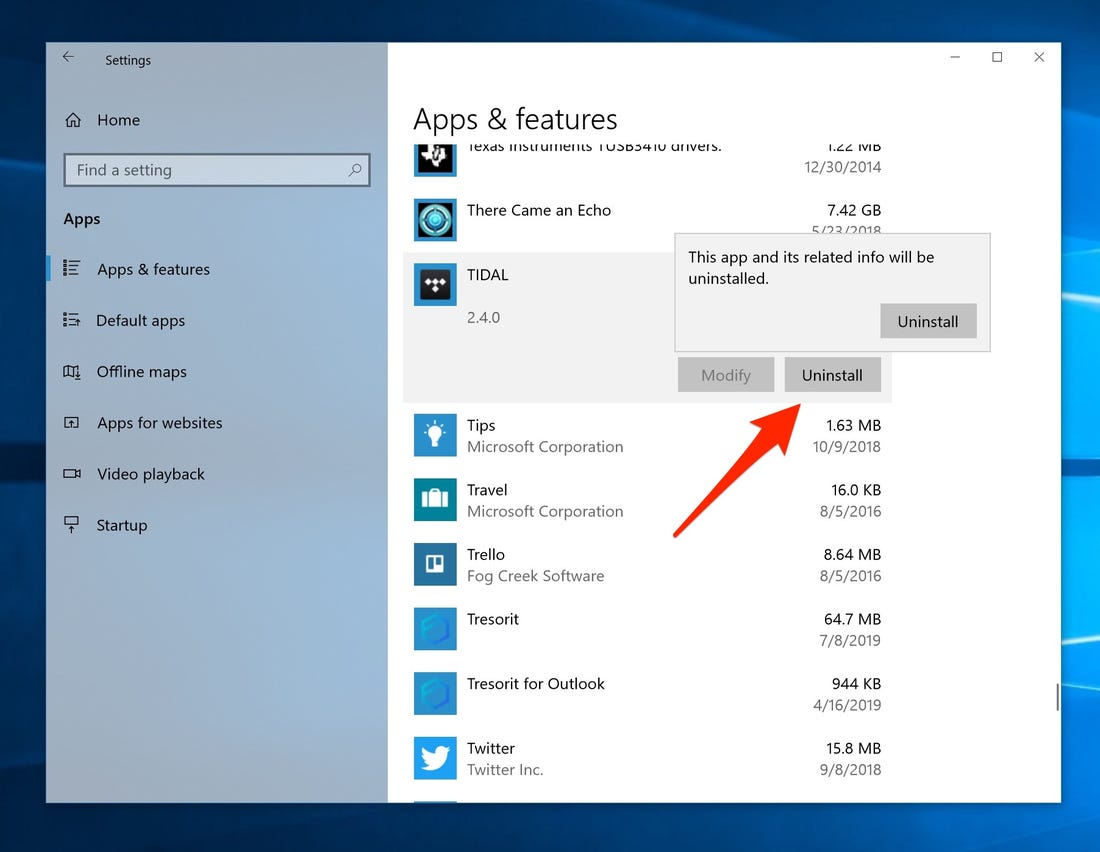 How to Configure Windows to Get More Performance in All Applications