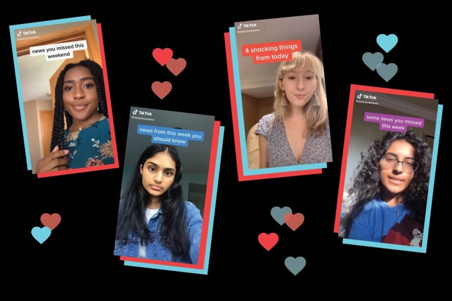 Find Out How to Get More Followers and Views on TikTok Quickly and Consistently