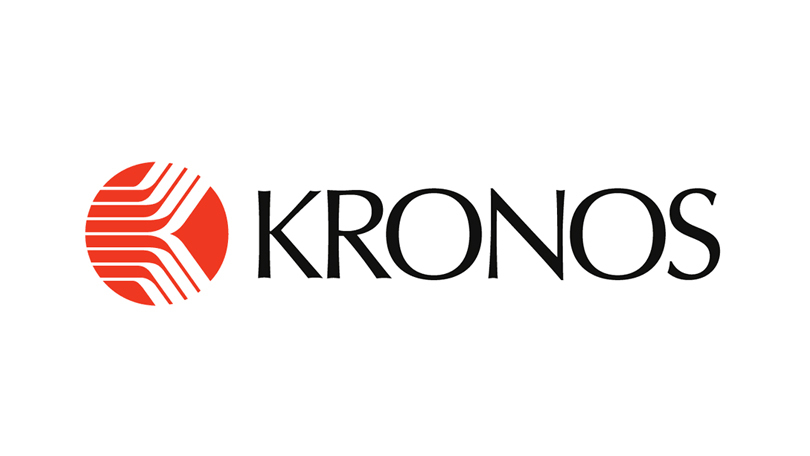 How to Download and Use the Kronos Mobile App for Productivity