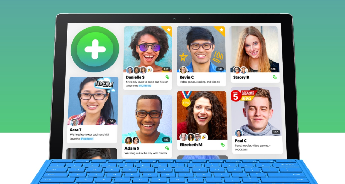 How to Download and Use the Flipgrid App for Remote Learning