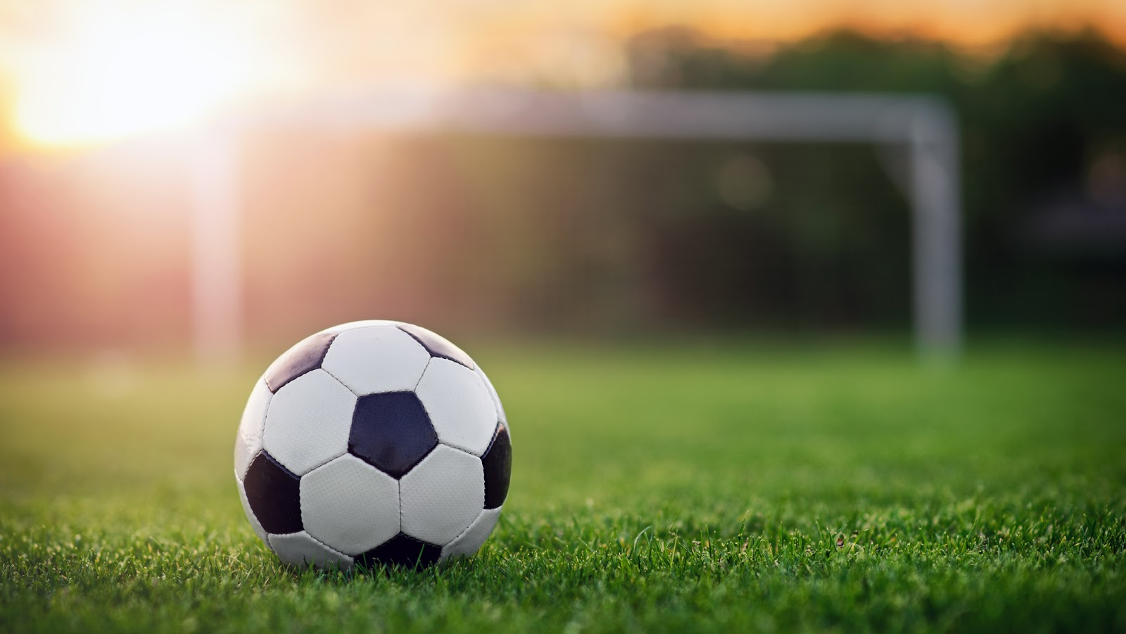 Discover Apps to Watch Football Online on Mobile