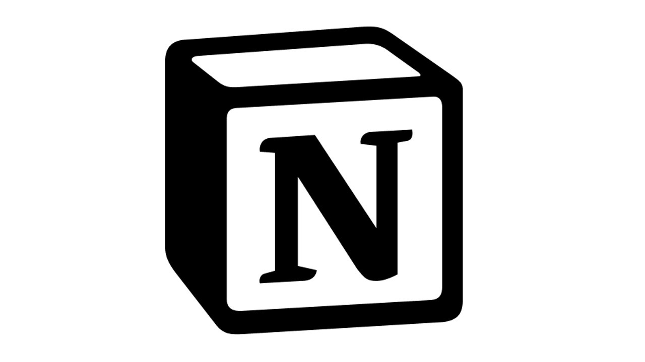 Notion - Learn to Use All the Features of This Application in Daily Life