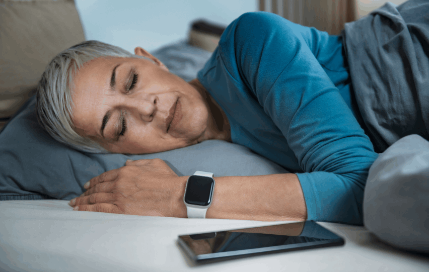 Meditopia: Treat Anxiety, Breathing and Fall Asleep Faster